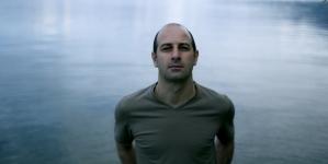 Három új remix készült Oxia klasszikusából!
