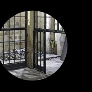 Bővül a Berghain, márciusban új termet adnák át