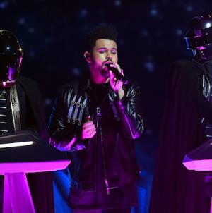 Kiosztották a 2017-es Grammy-díjakat