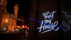 Interjú – Eat My House: Arany középút az elektronikus zenében