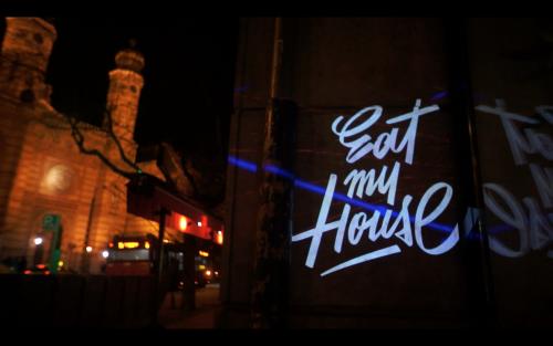 eat my house1