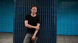 Interjú – Michael Mayer