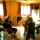 Self Groove Klub – Zaj és lélek workshop, majd buli az Aurórában