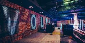 Megújul az Akvárium Klub VOLT Music Barja – Új névvel, új designnal és új programokkal indítja a szezont a VOLT – Lokál