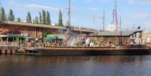 Május 1-én nyílik Berlin régi-új open air helyszíne