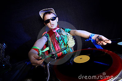 cool-kid-dj-16382350