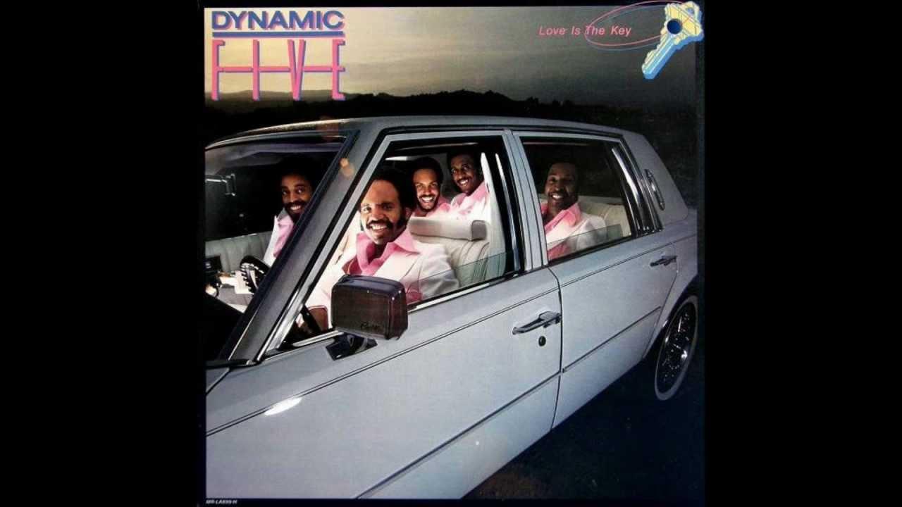 dynamicfive