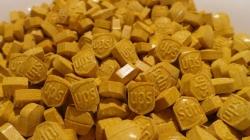 Hét drogos sztori, amitől garantáltan besírsz