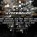 Elkészült a Hypersapce trailere!