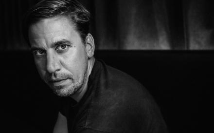 Jön Oliver Koletzki új albuma