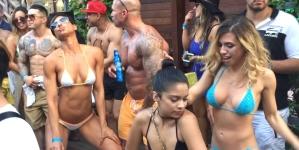 15 embertípus, akivel biztosan találkozol a Miami Music Week-en