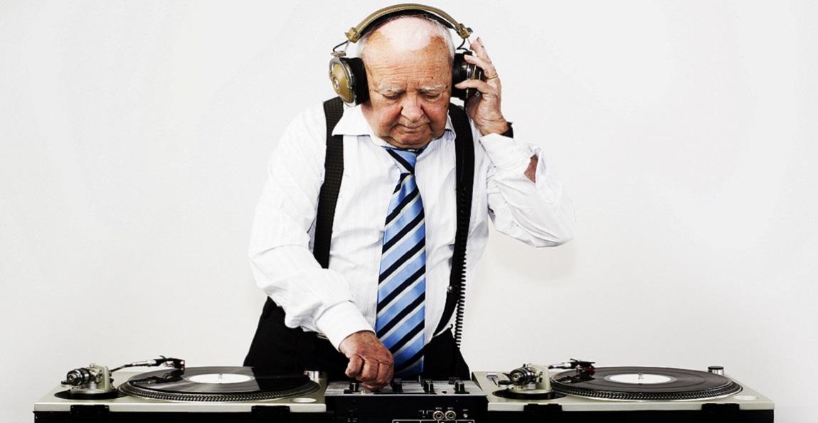 old_man_dj