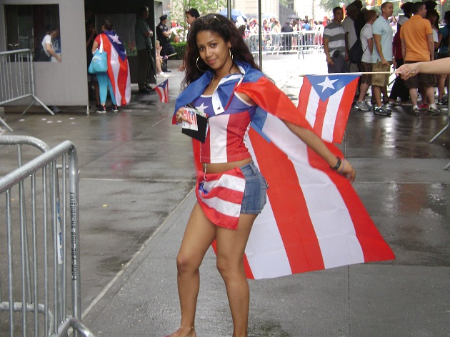 the-puerto-day-rican-parade-520