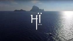 Új időszámítás kezdődik a partyszigeten – Nyílik a Hï Ibiza