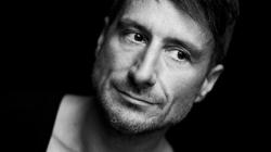 Interjú – Marco Bailey