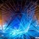 Hallgasd meg az Awakenings 20. évfordulójának 43 legütősebb zenéjét