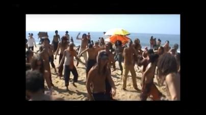 Nem lesz több buli az indiai Goa tartományban