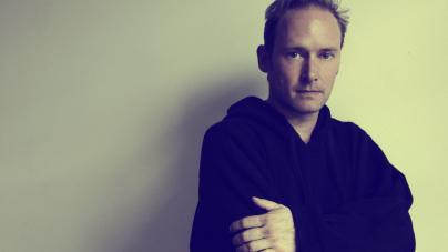 Michael Mayer készíti a DJ-Kicks sorozat legújabb darabját.