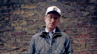 Meghalt Marcus Intalex, aki Trevino néven techno zenéket is írt