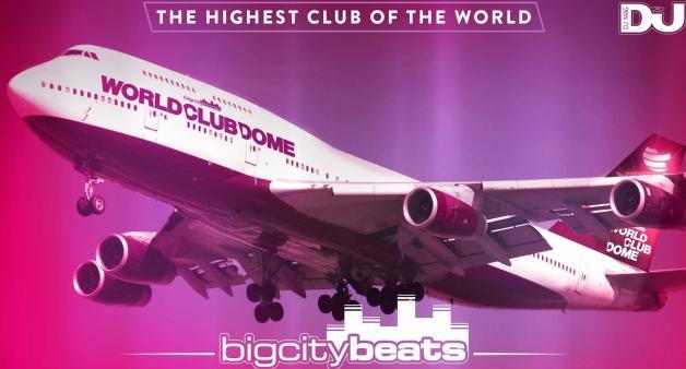 WorldClubDome-e1457628975590