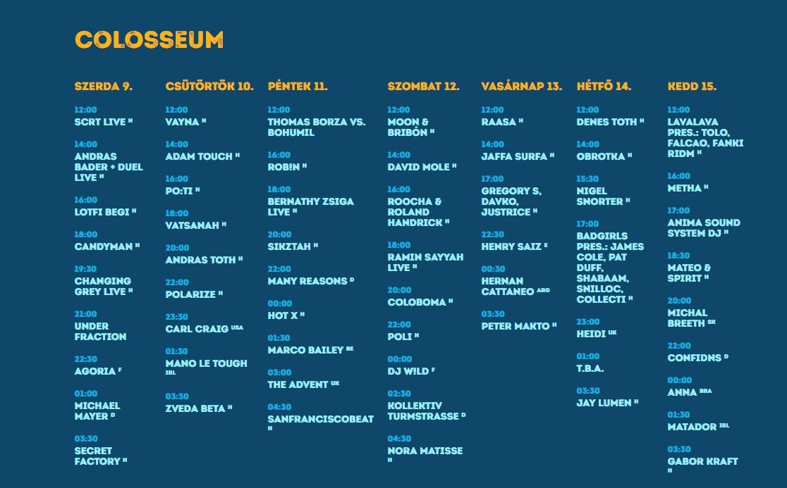 colosseum2017