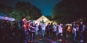 Szerdán nyitja meg kapuit a harmadik Kolorádó Fesztivál