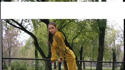 Megjelent Babé Sila – Stahl Barbara- második nagylemeze, az August