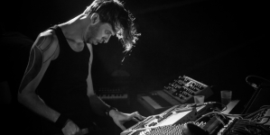 T.Raumschmiere új albummal tért vissza a gyökerekhez