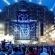 Hallgasd és nézd vissza az Awakenings Festival szettjeit!