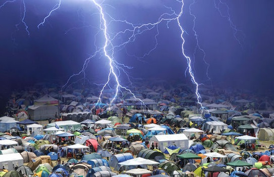 rock-am-ring-lightning-strike