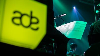 ADE News: Megérkezett a zenei előadók első hulláma