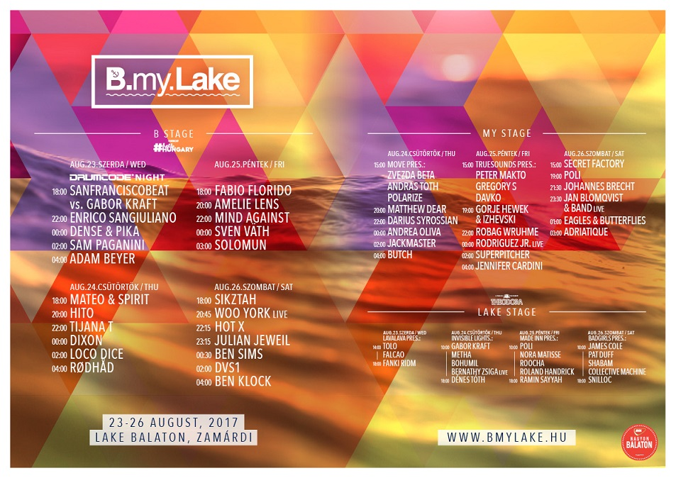 B.my.Lake_2017_timetable
