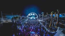 SONUS – Milyen extráktól lesz egyedi a fesztivál ötödik kiadása?