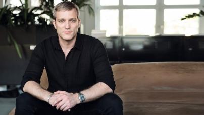 Interjú – Ben Klock