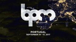 Magyarok a BPM fesztiválon