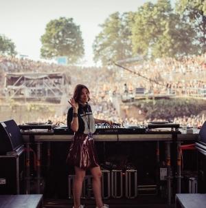 Beszámoló – Exit Festival 2017