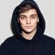 Kihirdették a 2017-es DJ Mag-szavazás végeredményét