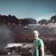 15 érdekesség Paul Kalkbrenner-ről, amiről eddig nem biztos, hogy hallottál