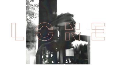 Gnork is helyett kapott a legújabb DJ-Kicks mixalbumon!
