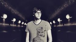 Oliver Schories készíti a Global Underground Nubreed tizedik lemezét