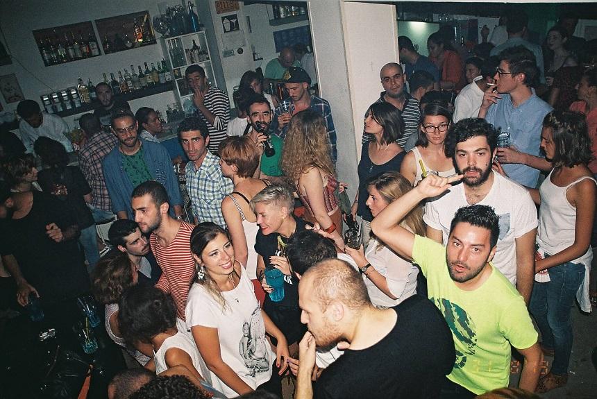 Tbilisi-BeforeHype-11