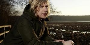 Dominik Eulberg új albummal jelentkezik és saját kiadót alapít