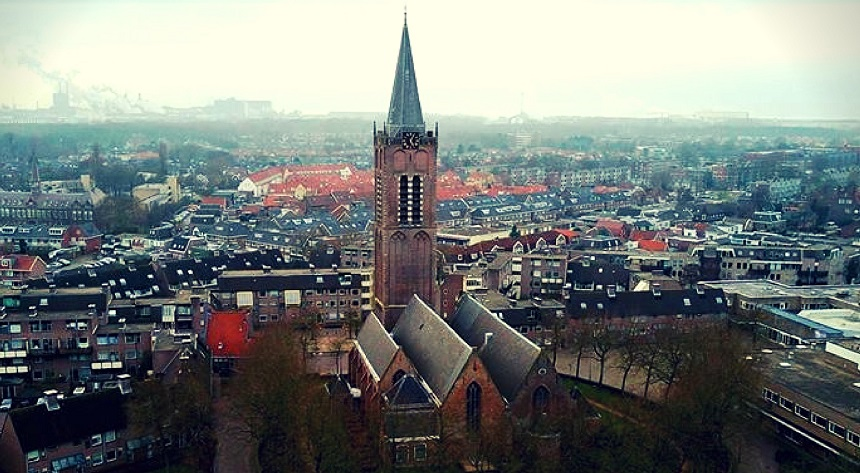 techno-church-beverwijk-enigma-events