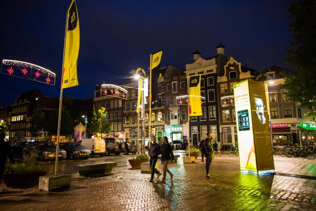 20161021_ADE_stad_WillekeMachiels-003-8823