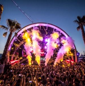Mennyibe kerül az egyhetes adriai nyaralással összekötött Sonus Fesztivál?