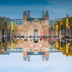 Beszámolunk a 2017-es Amsterdam Dance Event eseményeiről