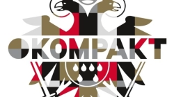 Századik kiadásához érkezik a Kompakt Speicher sorozata