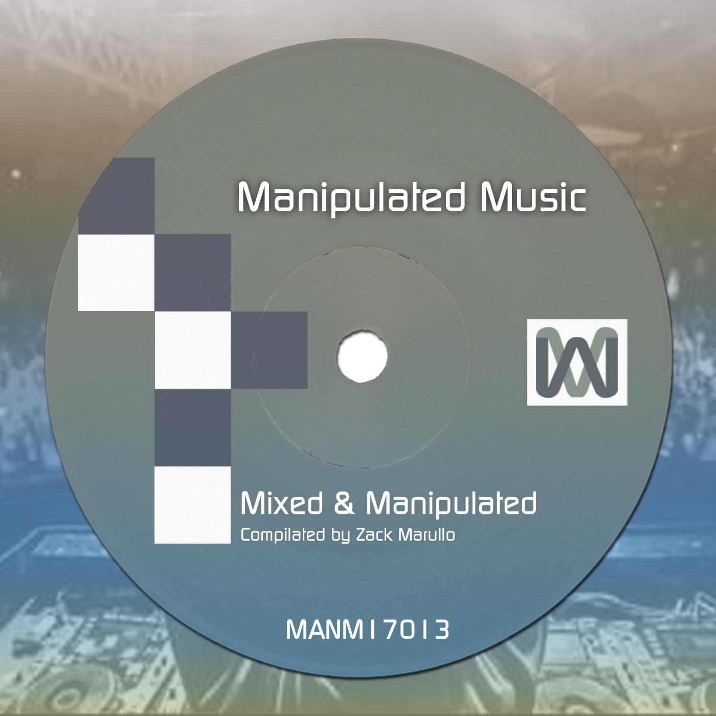 MM13 1400 copy