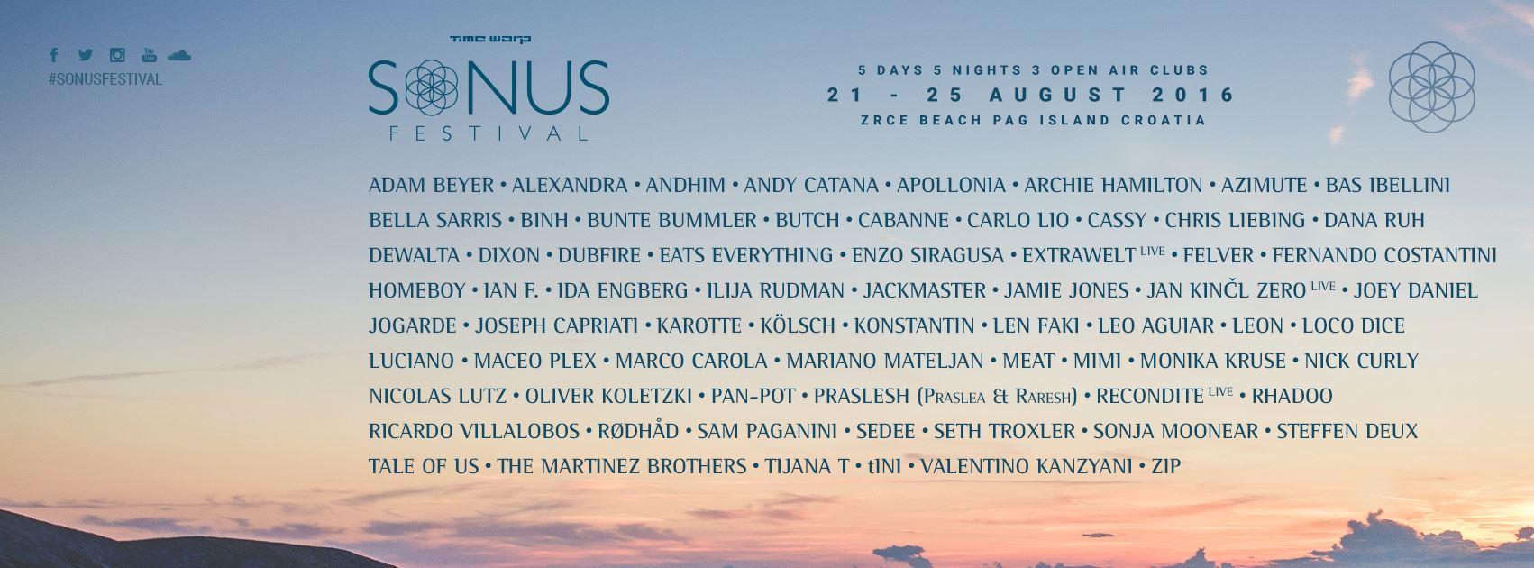sonus2016