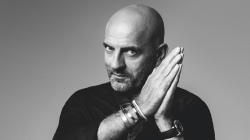 THE SOUND OF THE 18TH SEASON – ÉRKEZIK SVEN VÄTH IDEI DUPLA MIXALBUMA!